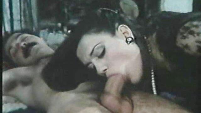 دوست دختر من بازی می سکس زن و شوهر پولی کند با dildo.