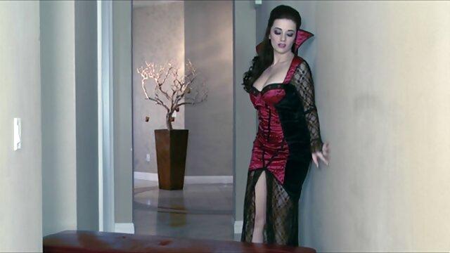 شفق قطبی برف بسیار سخت است فیلم سکسی زنان سینه بزرگ