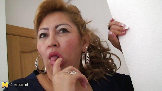 همسرم, سکسی ترین زن خارجی زن قحبه