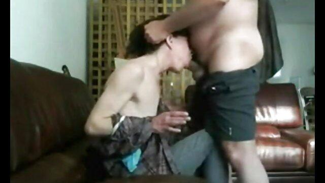 - ورزش ها سکسی استیوی او شما سکس زن شوهردار fucks در