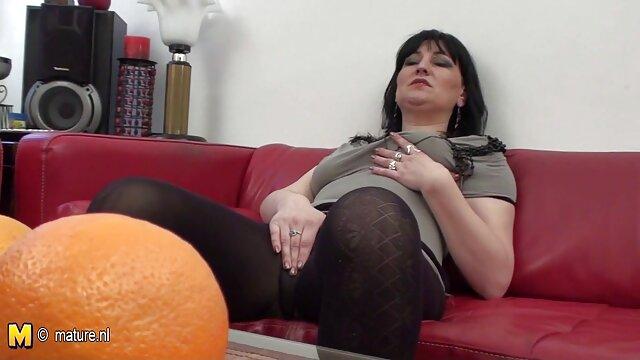 دنیس mazino بافته-بدنسازان سکس زن یزدی زن