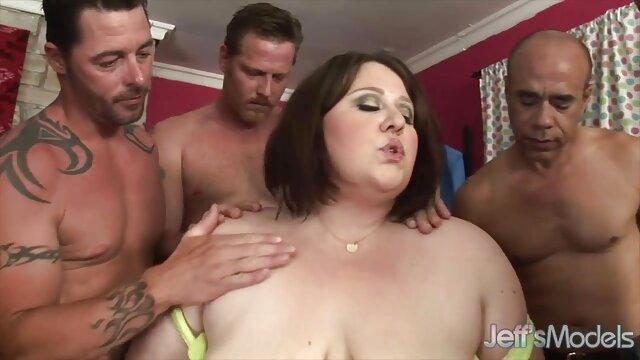 عمومی, ارضا روی سکسزن با زن صورت, فاحشه, نیکول رسی